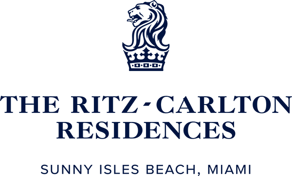 the gallery for gt ritz carlton logo png